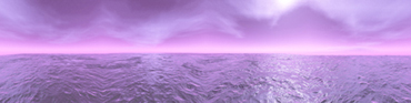 Skybox: Arcane