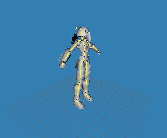 psk psa import image 02