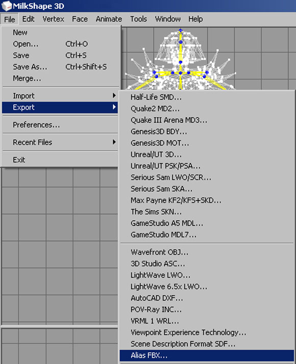 psk psa import image 03