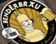 Bender Monster