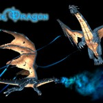 Ice Dragon Preview