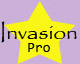 InvasionPro Game Type
