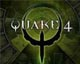 Quake 4 Monsters