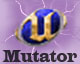 UT2004 Mutator