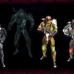 Predator Monsters Preview
