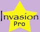 InvasionPro Game Type