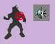 Monster Kill Sound Mutator