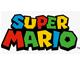 Mario Monster Pack 1