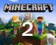 Minecraft Monster Pack 2
